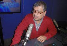 Juan Carlos Ruiz - Ideeleradio 1