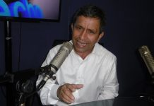 Carlos Rivera - Ideeleradio