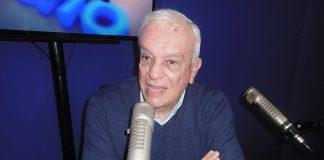 Fernando Eguren - Ideeleradio