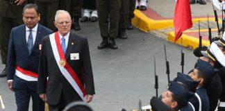 Pedro Pablo Kuczynki