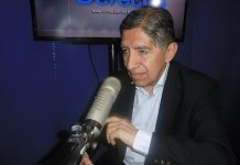Avelino Guillen - Ideeleradio