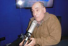 Carlos Tapia - Ideeleradio