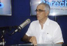 Diego-García-Sayán-Ideeleradio