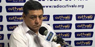 Hugo Garcés Solano - Ideeleradio