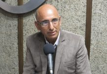 Guillermo Bonilla - Ideeleradio